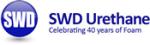 swd-urethane