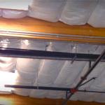 interior-slider